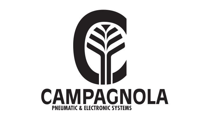brand-campagnola